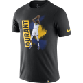 Nike NBA Golden State Warriors Kevin Durant Dri-FIT Tee