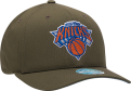 Mitchell & Ness NBA New York Knicks Battle Snapback kepurė