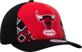 Mitchell & Ness NBA Chicago Bulls DNA kepurė