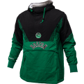 Mitchell & Ness NBA Boston Celtics Half Zip Anorak plona striukė