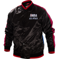 Mitchell & Ness NBA All-Star Satin plona striukė