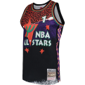 Mitchell & Ness NBA All-Star East 1995 Anfernee Hardaway Swingman Jersey marškinėlia