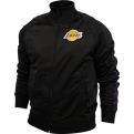 Mitchell & Ness NBA Los Angeles Lakers Track džemperis