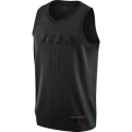 Nike NBA Houston Rockets James Harden MVP Swingman Jersey