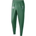 Nike NBA Boston Celtics Spotlight kelnės