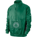 Nike NBA Boston Celtics Anorak plona striukė