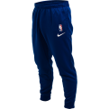 Nike NBA Golden State Warriors Spotlight Pants