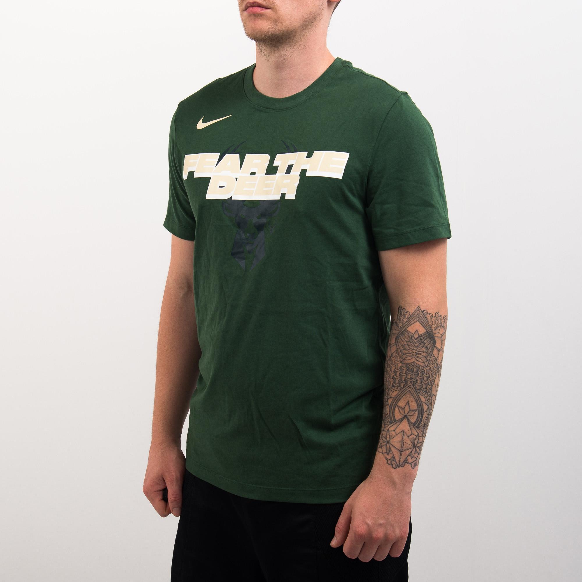 t-shirt 140cm nike