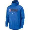 Nike NBA Oklahoma City Thunder Spotlight Sweat džemperis