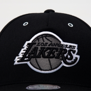 Mitchell & Ness NBA Los Angeles Lakers BGW3 kepurė