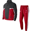 Nike NBA Chicago Bulls Tracksuit