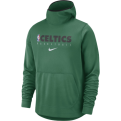 Nike NBA Boston Celtics Spotlight Sweat Džemperis