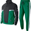 Nike NBA Boston Celtics Tracksuit