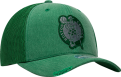 Mitchell & Ness NBA Boston Celtics Overdyed Snapback