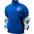 Mitchell & Ness NBA Orlando Magic Midseason Windbreaker 2.0 plona striukė