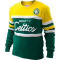 Mitchell & Ness NBA Boston Celtics Head Coach Crew