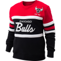 Mitchell & Ness NBA Chicago Bulls Head Coach Crew