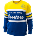 Mitchell & Ness NBA Golden State Warriors Head Coach Crew