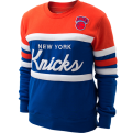 Mitchell & Ness NBA New York Knicks Head Coach Crew