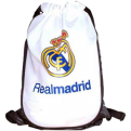 Real Madrid Sports Bag