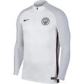 Nike Manchester City FC Aeroswift Strike Drill džemperis