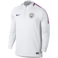 Nike Manchester City FC Dri-Fit Squad Drill džemperis