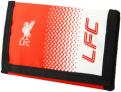 FC Liverpool Nylon Wallet