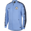 Nike Manchester City FC 2018-19 Anthem džemperis
