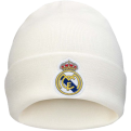 adidas Real Madrid 2018-19 kepurė