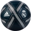 adidas Real Madrid 2018-19 Supporters futbolo kamuolys