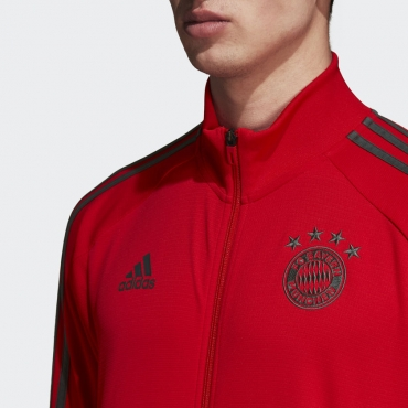 adidas FC Bayern 2018-19 Training džemperis