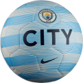 Nike FC Manchester City Prestige Official Ball