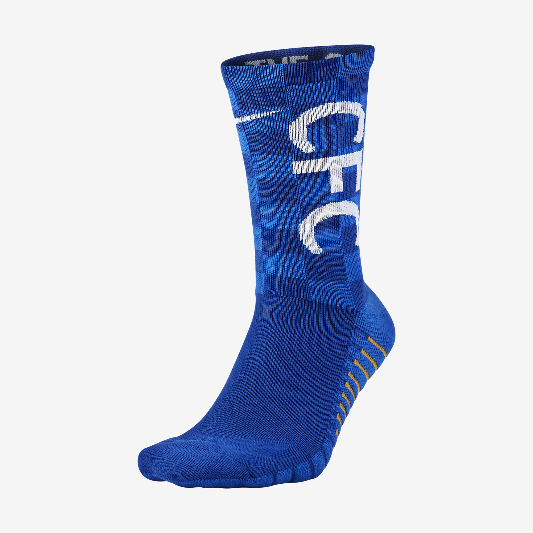 competitive price fe927 2fe17 Nike Chelsea FC 2018-19 Football Crew Socks - Soccer Shop ...