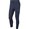 Nike NSW Paris Saint Germain Jogger kelnės
