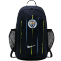 Nike Manchester City FC 2018-19 Stadium kuprinė