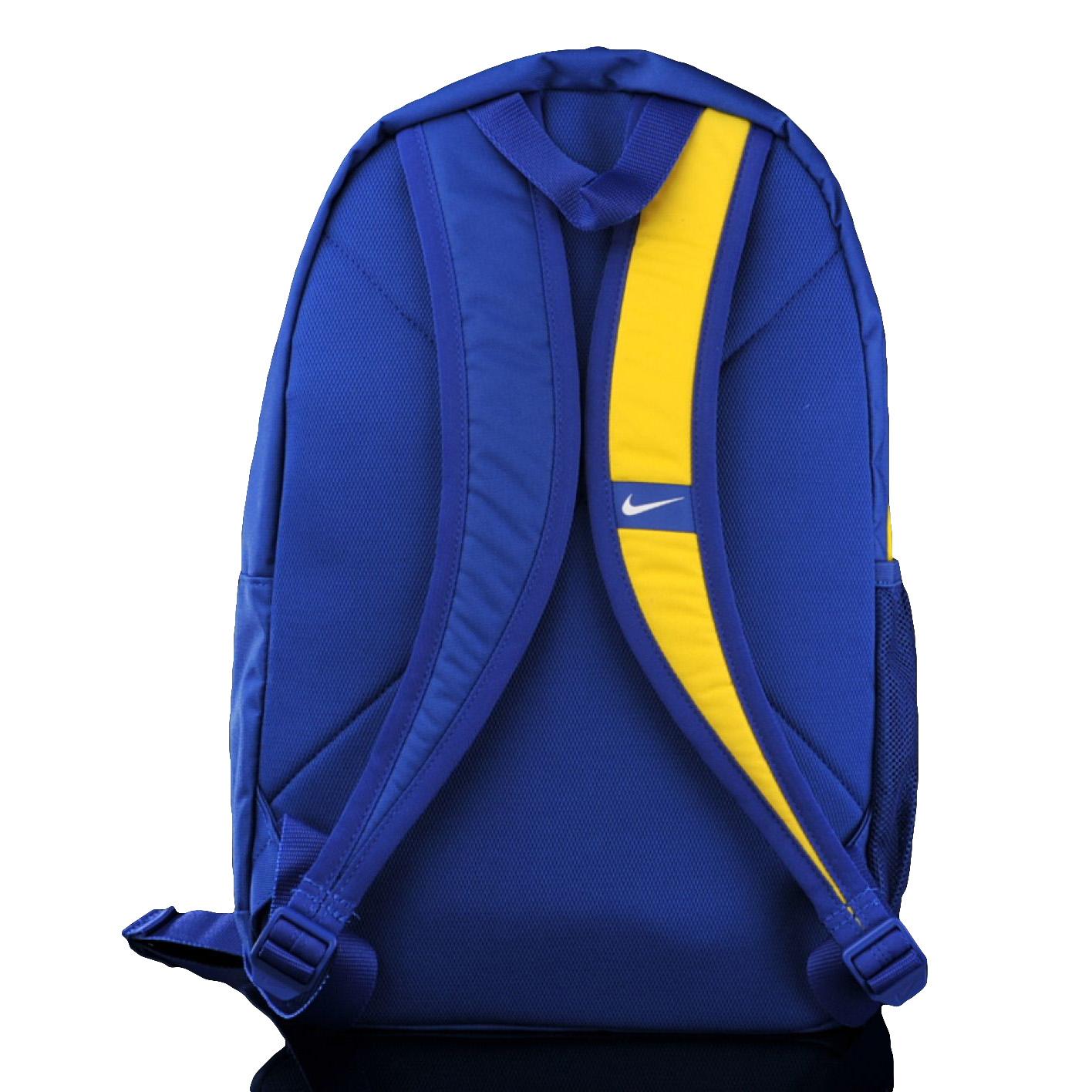 026a63e94791 Nike Stadium FC Chelsea 2018-19 Backpack - Soccer Shop London ...