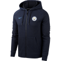 Nike Manchester City FC 2018-19 džemperis