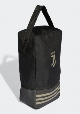 9130696ea adidas Juventus Shoes Bag - Soccer Shop Turin Juventus Merchandise ...