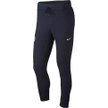 Nike Manchester City FC 2018-19 Joggers