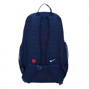 6d863a1fcc35 Nike PSG Stadium Youth Backpack - Soccer Shop Paris Saint Germain ...