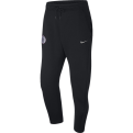 Nike FC Manchester 2018-19 City Tech Fleece kelnės