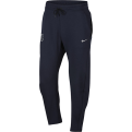Nike FC Barcelona 2018-19 Tech Fleece Pants