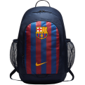Nike FC Barcelona 2018-19 Stadium Backpack