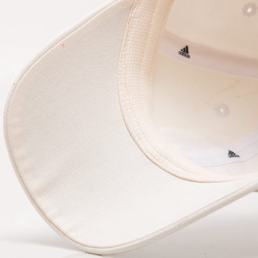 adidas FC Real Madrid 2018-19 3 Stripes kepurė