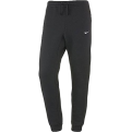 Nike FC Manchester City 2018-19 Jogger Pants