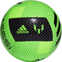 adidas Messi Q3 Football Ball