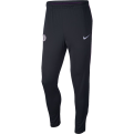 Manchester City FC Dri-FIT Squad Football Track kelnės