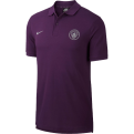 Nike Manchester City FC Polo