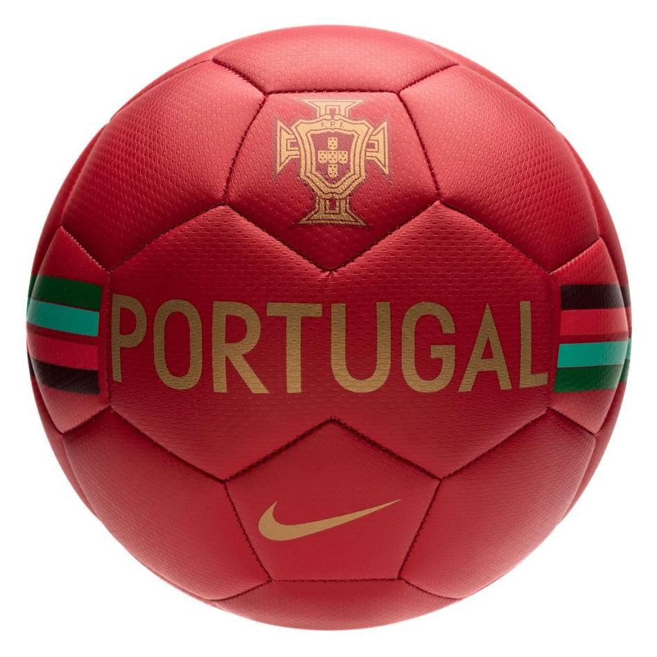 football euro cup 2019