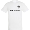 Germany National Football Team Fan Tee